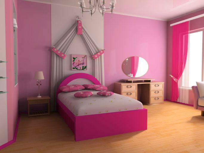 250 best Random Rooms images on Pinterest | Closet reading nooks ...
