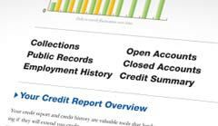 How To Get A Free FICO Score In 2015 #tenant #credit #report http://credit.remmont.com/how-to-get-a-free-fico-score-in-2015-tenant-credit-report/  #credit report score free # How To Get A Free FICO Score In 2015 by CreditCardGuru It is technically true Read More...The post How To Get A Free FICO Score In 2015 #tenant #credit #report appeared first on Credit.
