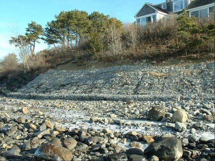 62 best erosion control images on pinterest