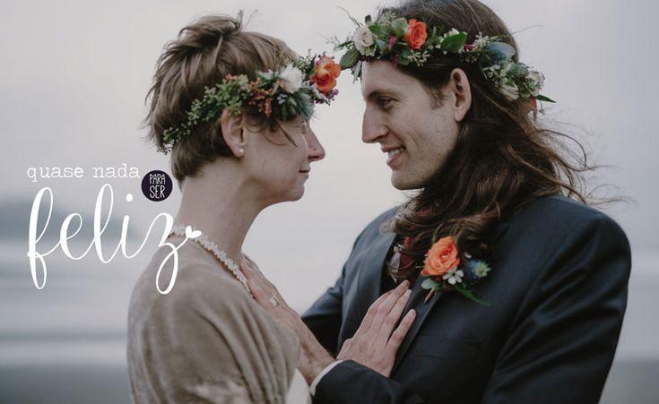Quase nada para ser feliz (casamento econômico #41) | Blog do Casamento http://www.blogdocasamento.com.br/quase-nada-para-ser-feliz-casamento-economico-41/