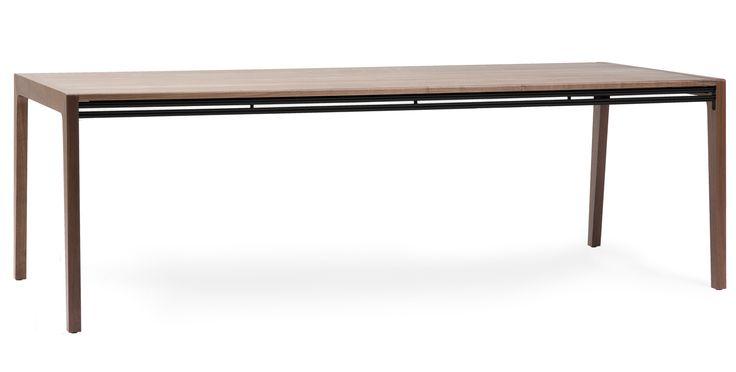 Prachtig frame | voor de kleine of grote eetkamer | kies zelf de houtsoort en framekleur.