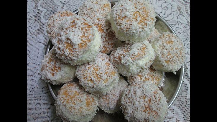 Ciasteczka z Mascarpone