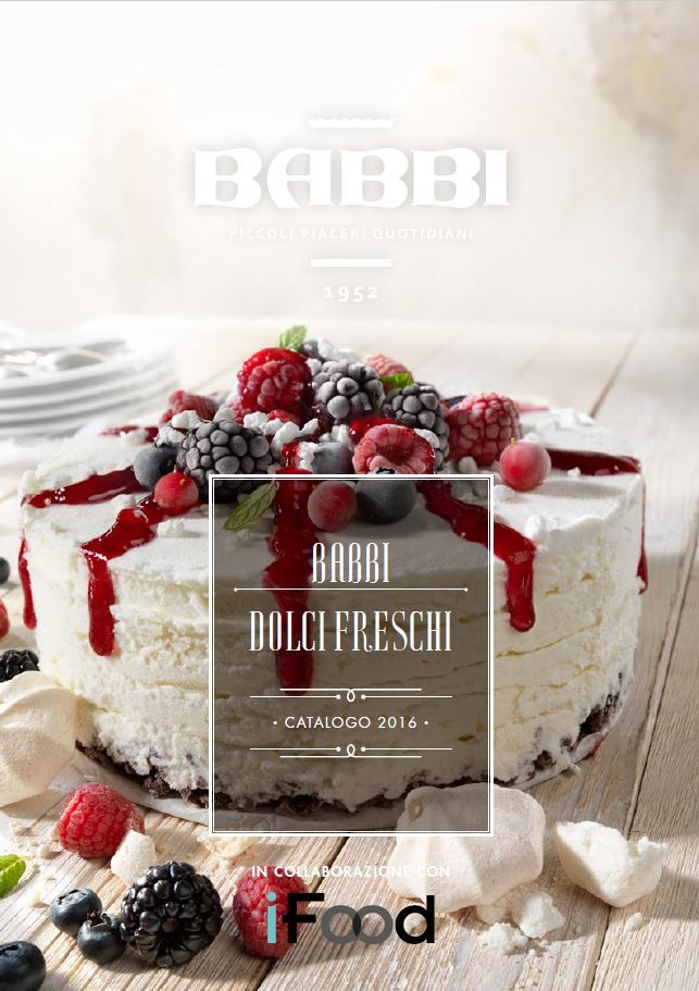 Sweet recipes with Babbi Spreads and Babbi chocolate and wafer gourmet specialties | Dolci ricette preparate con le Creme Babbi e le altre Specialità Dolciarie Babbi a base di Wafer e Cioccolato.  #ilovebabbi #ricette #ricettario #recipe #recipebook #vegan #veganfood #vegandessert #dessert #sweet #dolci #cioccolato #chocolate #dolci #delisious #food #foodlover #chocolatelover #cake #torte #glutenfree