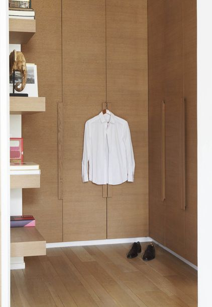 Wardrobe On Pinterest Dream Closets Shoe Closet And Closet System