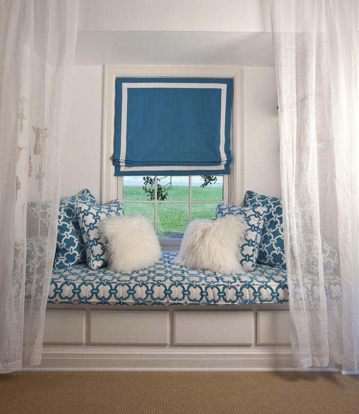 Best 25+ Teenage Girl Bedrooms Ideas On Pinterest