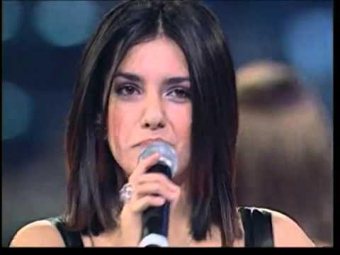 Tanja Savic - Poludela (Zvezde Granda)