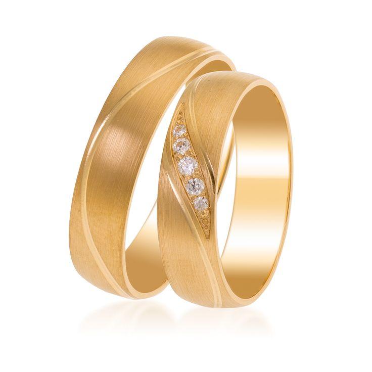 złote, zdobione