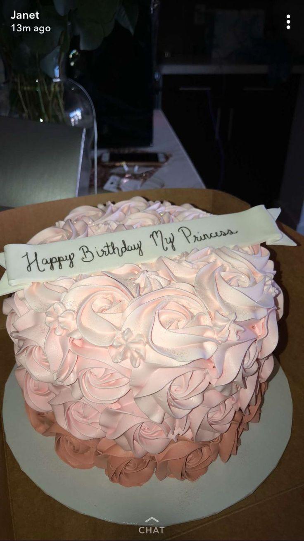 17 Geburtstag Feiern Ideen