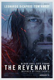 A frontiersman on a fur trading expedition in the 1820s fights for survival after being mauled by a bear and left for dead by members of his own hunting team.