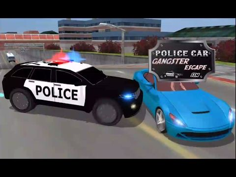 Police Car Gangster Escape Sim - Best Android Gameplay ( Gameplay videos)                                 Police Car Gangster Escape Sim Android Gameplay Police Car Gangster Escape Sim-Best Android Gameplay Roblox Adventures / Ultimate Driving! / POLICE CAR CHASE & STREET RACING IN ROBLOX!  Border Police Adventure Sim 3D - Android Gameplay   https://www.youtube.com/watch?v=VJWJtzUZ8lc