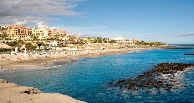 ¿Quieres un #viaje solo para #adultos?: #Parejas en #hoteles. #turismo #gastronomia #restaurantes #playa https://oneplaceforyou.com/parejas-en-hoteles/