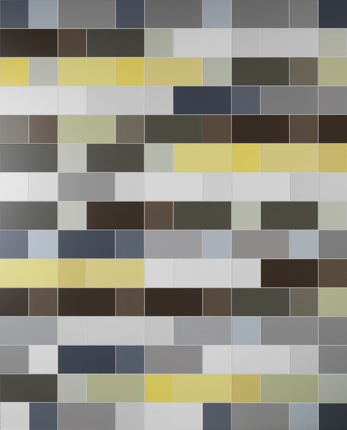 58 best ceramic tile for escuelas images on pinterest bathroom mosa murals blend designer ceramic tiles from mosa all information high resolution images cads catalogues contact information ppazfo