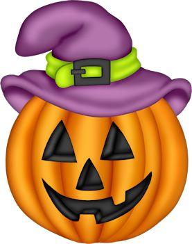 444 best halloween clip art images on pinterest halloween clipart rh pinterest com halloween clipart pinterest halloween clip art images