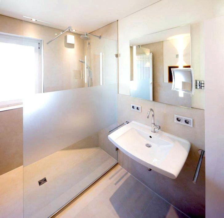 Steckdose Badezimmer Badezimmer Neues Zuhause Baden