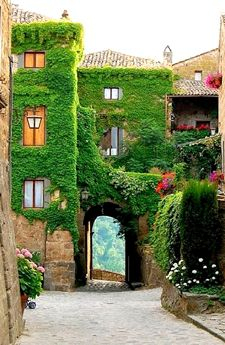 Tuscany Vacations Packages, Wine Tours