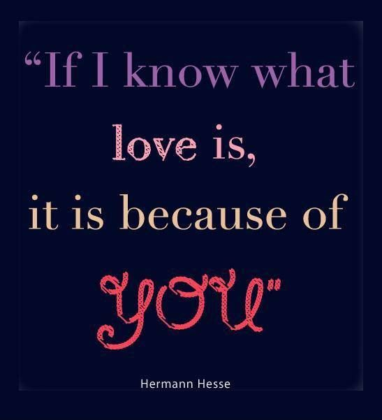 50 Cute Couple Quotes | Cute Relationship Quotes For Couples - Part 15