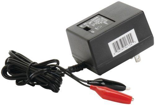 MLAC612 6V12V Charger for Toy Car Play Mobile Scooter SLA Battery  Mighty Max Battery brand product >>> Find out more about the great product at the image link.