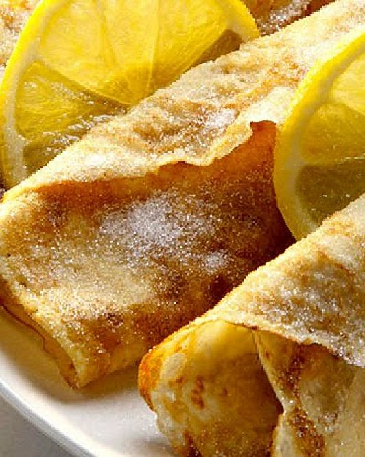 Low FODMAP and Gluten Free, dairy and egg free pancakes   http://www.ibssano.com/low_fodmap_recipe_pancakes.html
