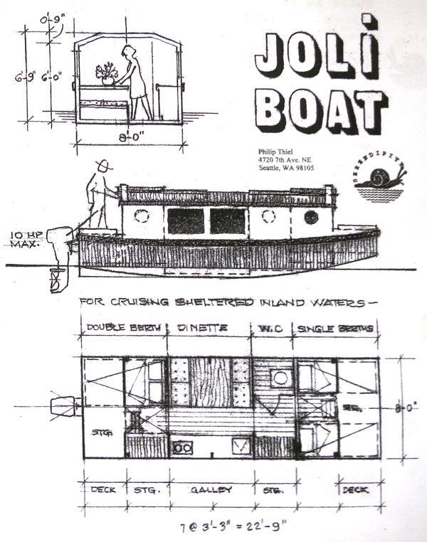 119 besten boat blueprints Bilder auf Pinterest