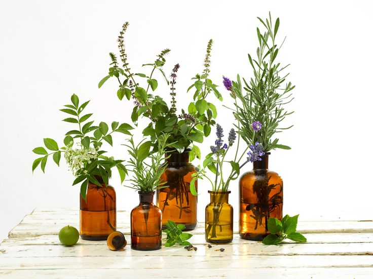 Nature. Organic. Cosmetics.