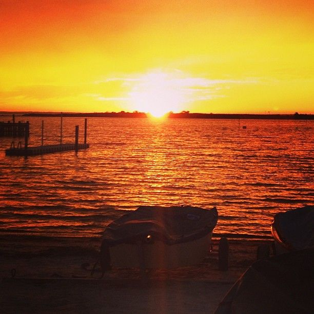 Lbi: 284 Best Images About Long Beach Island NJ LBI On