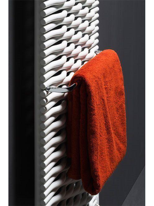 169 best arredo bagno images on pinterest | bathroom ideas ... - Arredo Bagno Savigliano