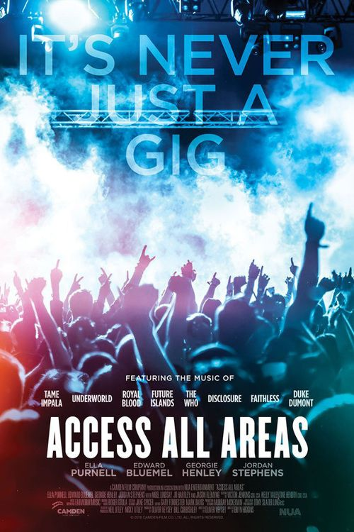 Watch Access All Areas 2017 full Movie HD Free Download DVDrip | Download Access All Areas Full Movie free HD | stream Access All Areas HD Online Movie Free | Download free English Access All Areas 2017 Movie #movies #film #tvshow