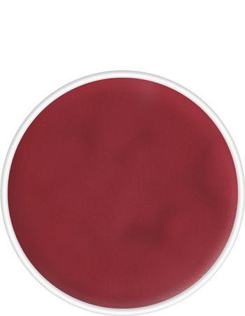 Lip Rougge Pearl Refill 4 gr, 6, 12 ve 24 renk seçenekli paletleri mevcuttur. Işıltılı renk nüansları ile özel optik efektler için Lipstick. İçerdiği E vitamini ile cildin onarım mekanizmasını uyarır. #kryolan