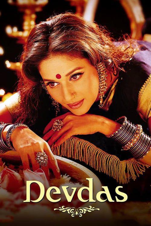 Watch Devdas full movie Hd1080p Sub English Stuff To