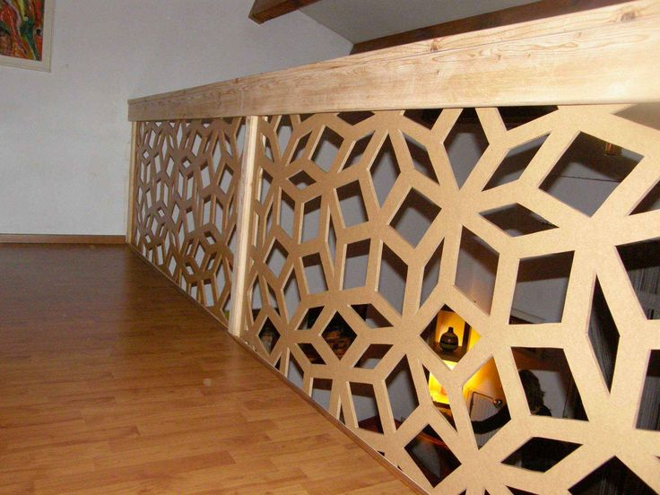 17 best ideas about claustra bois on pinterest cloison for Claustra interieur bois
