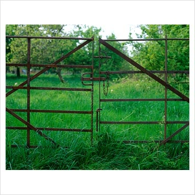 23 Best Old Farm Gates Images On Pinterest Farm Gate