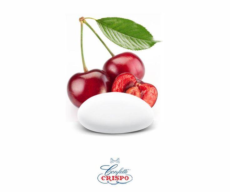 11 best Confetti SNOB ai gusti di Frutta images on Pinterest - tresen f r k che