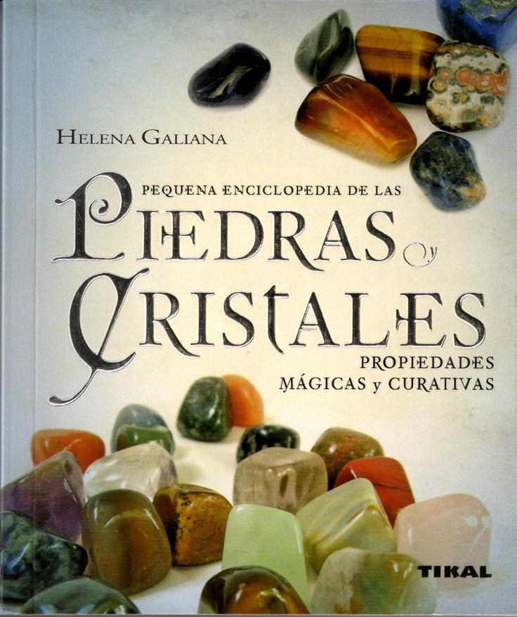 Peque a enciclopedia de piedras y cristales propiedades for Piedras curativas propiedades