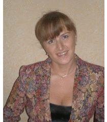 raisa,  55 lat,  lew, bez  dzieci,  ruska,  angielski,  ruski,