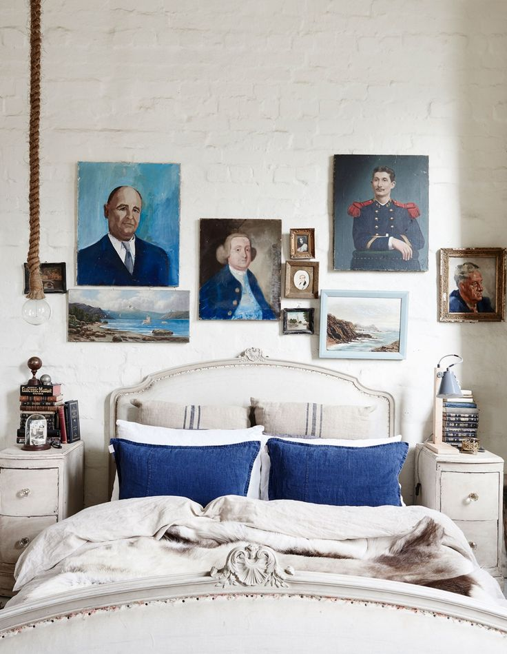 The Best Bedrooms 11 best the white