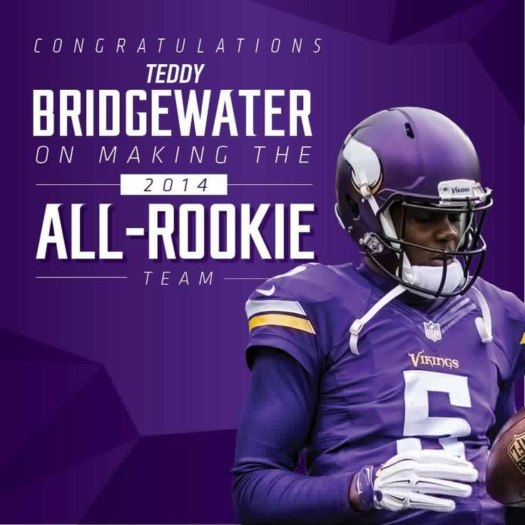 17 Best Images About MN Vikings On Pinterest