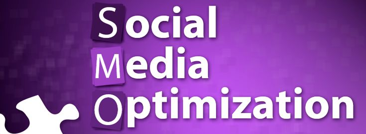 The craze of social networking sites like Facebook, Twitter, Google Plusetc. has brought a revolution in SEO industry & Green Web Media will help you stand out. Call now: https://www.greenwebmedia.com/services/social-media-optimization/