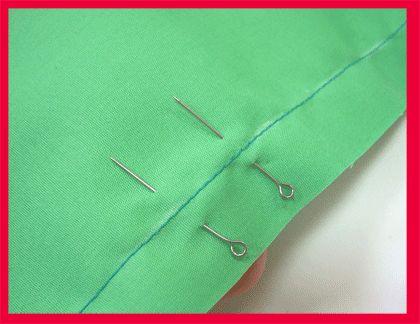 Модели шикарных юбок с выкройками и инструкциями. Перед тем как сшить юбку, прочтите наши советы - и вы сможете сшить юбку так же просто, как профи.