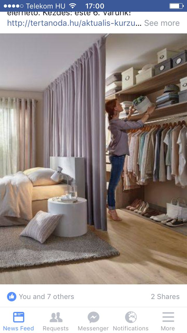 63 Best Garde Robe Images On Pinterest Dressing Room Walk In Wardrobe Design And Bedroom Ideas