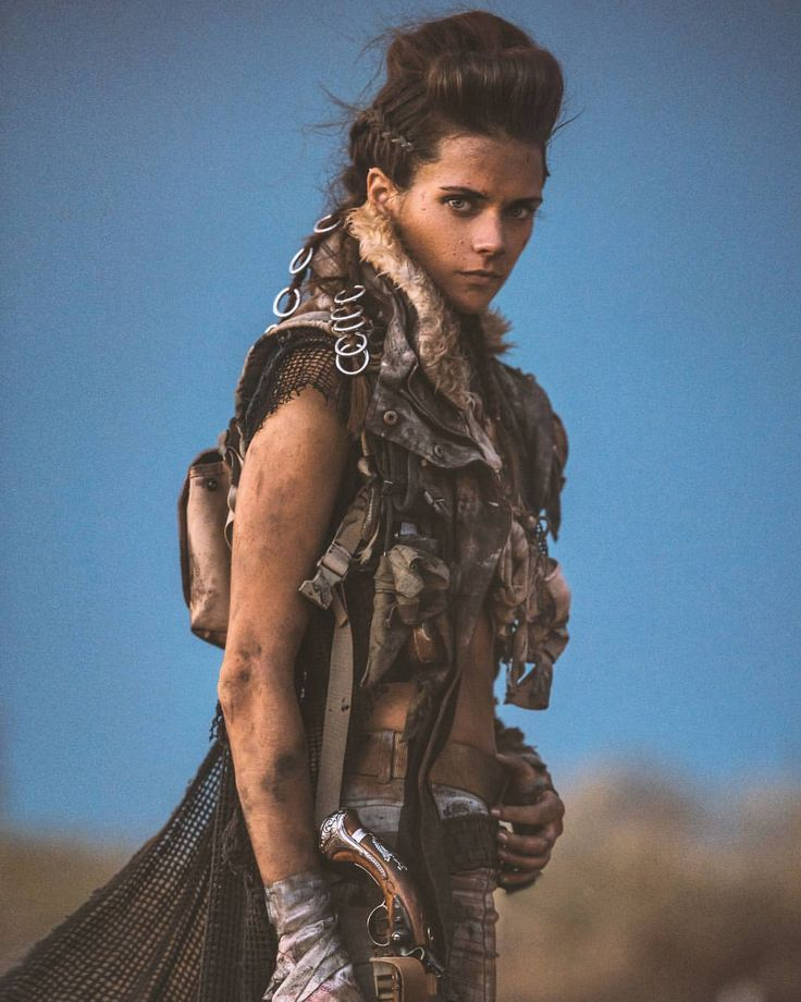 Image result for sexy mad max girl