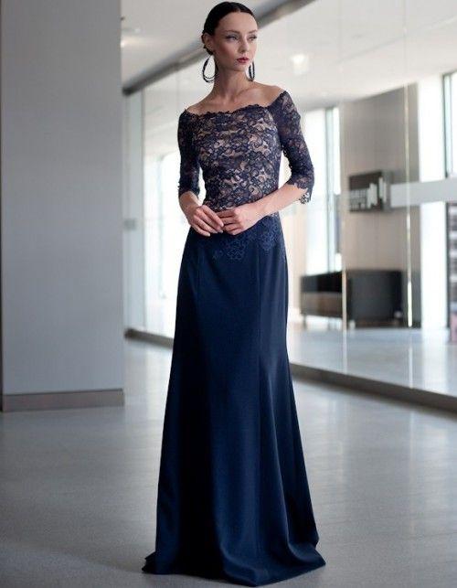 Suknia Chica