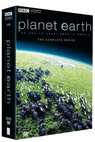 17 Best ideas about Planet Earth Documentary on Pinterest ...