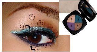 Try it today at: www.EstelaRenteria.arbonne.com    #makeup #arbonne #cccream #makeuptips #vegan #contouring #natural #eye #smokeyeye #cateye #foundation #mineral #skincare #eyeshadow #lipstick #eyeliner #brows #lipgloss #mascara #lipliner #bronzer #highlighter