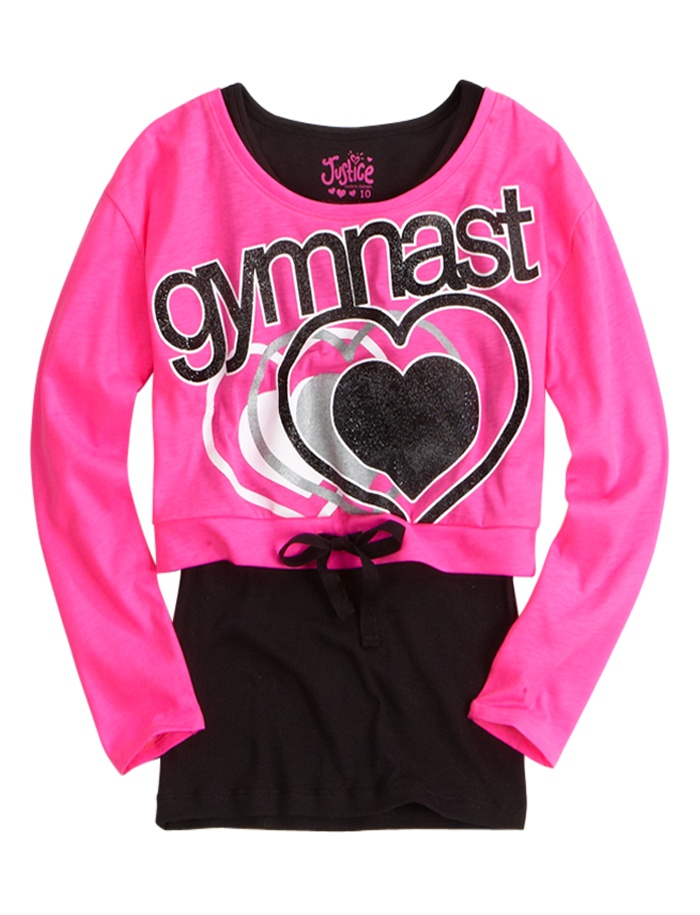 77 best images about Annau0026#39;s Christmas List on Pinterest | Girl clothing Toys r us and Pants