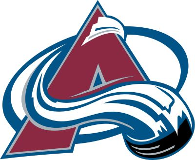 Colorado Avalanche - Wikipedia