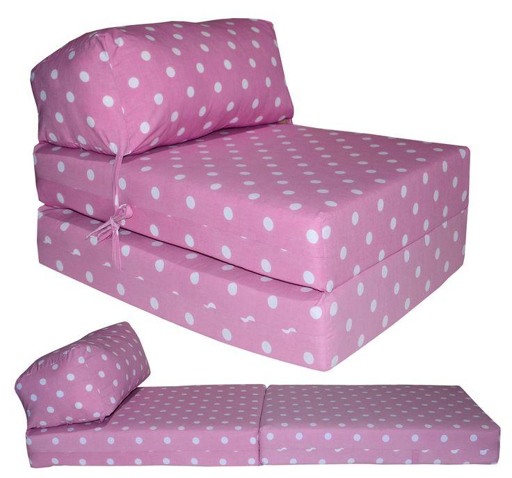 17 best ideas about canap lit futon on pinterest lit de. Black Bedroom Furniture Sets. Home Design Ideas