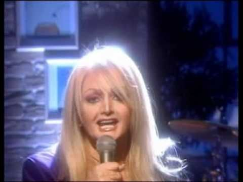 Bonnie Tyler - Learning to fly #bonnietyler #bonnietylervideo #gaynorsullivan #gaynorhopkins #music #rock #thequeenbonnietyler #therockingqueen #rockingqueen #2000s #learningtofly