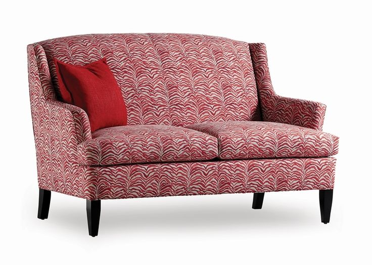 173 best A & M: Upholstery-Sofas images on Pinterest | Canapes ...