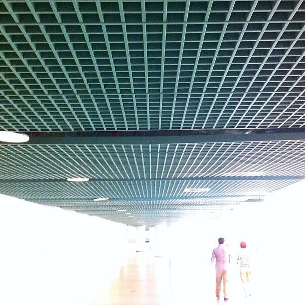 singapore explanade MRT station