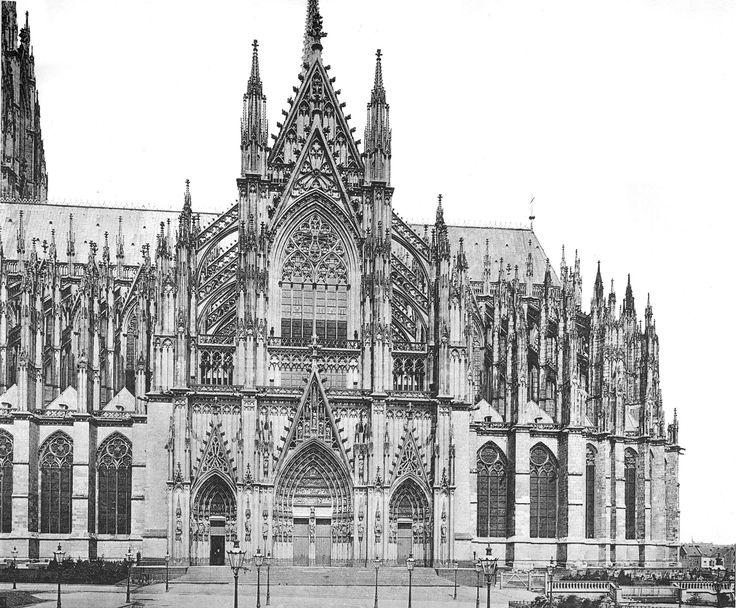 Hasak_-_Der_Dom_zu_Köln_-_Bild_23_Südseite.jpg (2000×1653)